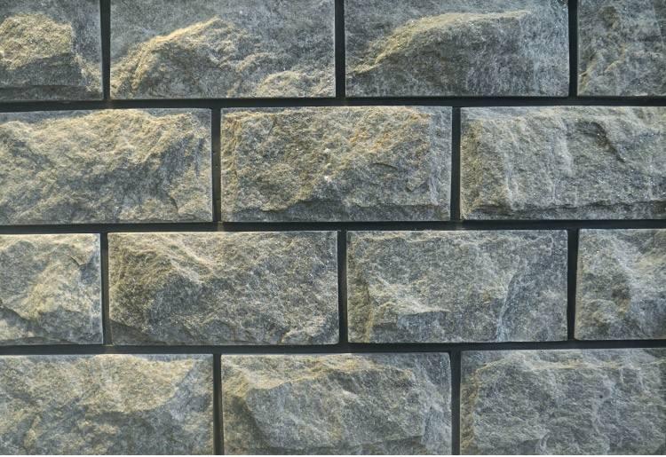 蘑菇石-想买优良的上哪 蘑菇石