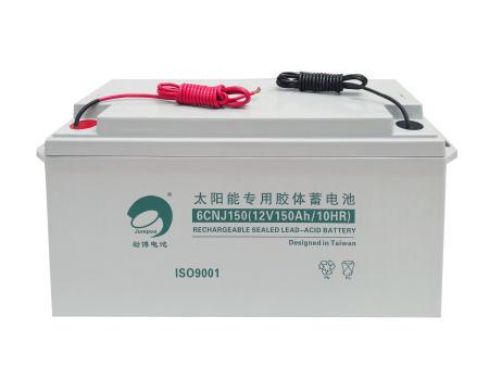 丹东蓄电池厂家 怎样才能买到口碑好的蓄电池