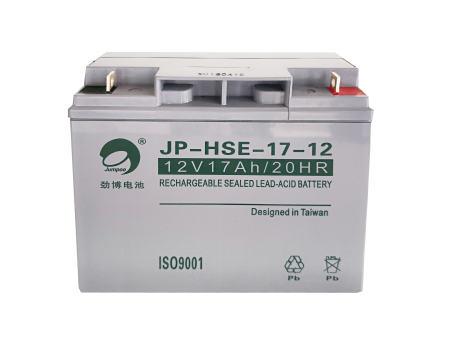 蓄电池批发-供应沈阳骋诺合达科技优惠的蓄电池