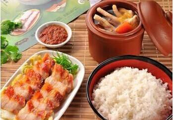 安徽食堂承包 映湘義餐飲 專業食堂承包公司_價格合理