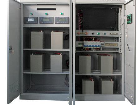 沈陽EPS消防應急電源騁諾合達型號齊全,值得信賴!