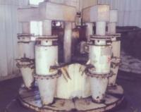 重介质旋流器-山东重介质旋流器低价批发