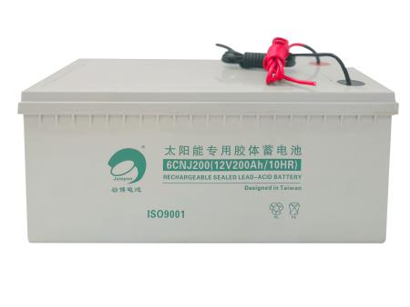 鶴崗太陽能專用膠體蓄電池|沈陽騁諾合達科技提供報價合理的太陽能專用膠體蓄電池