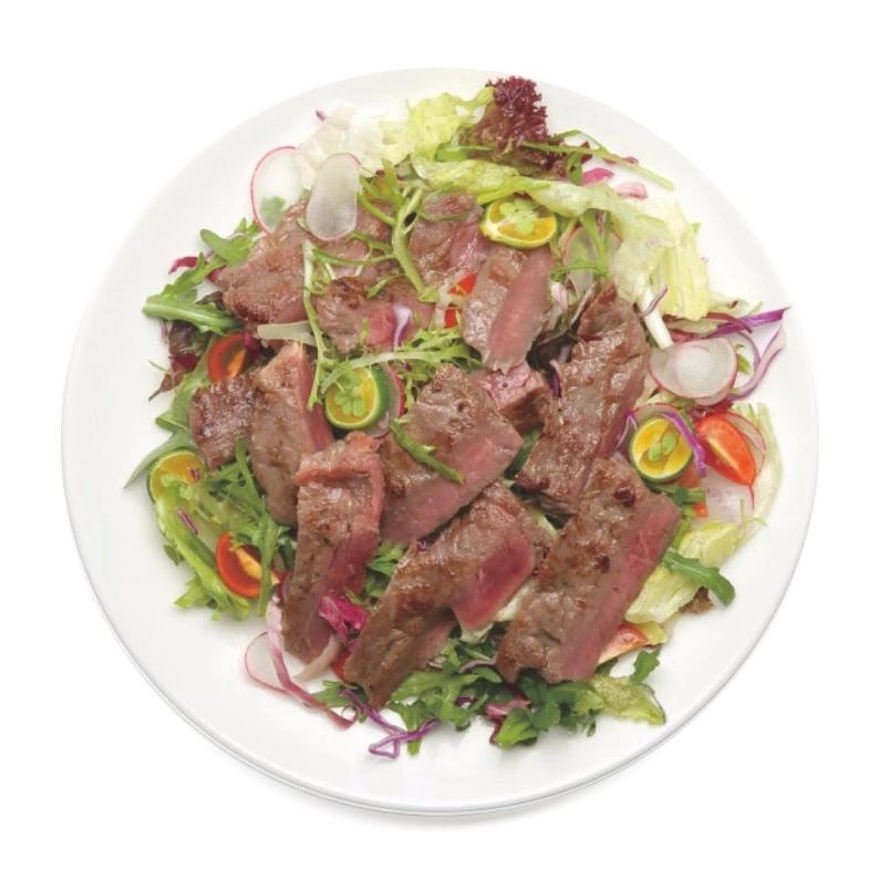 宁夏减脂餐培训费用-信誉好的减肥餐培训机构