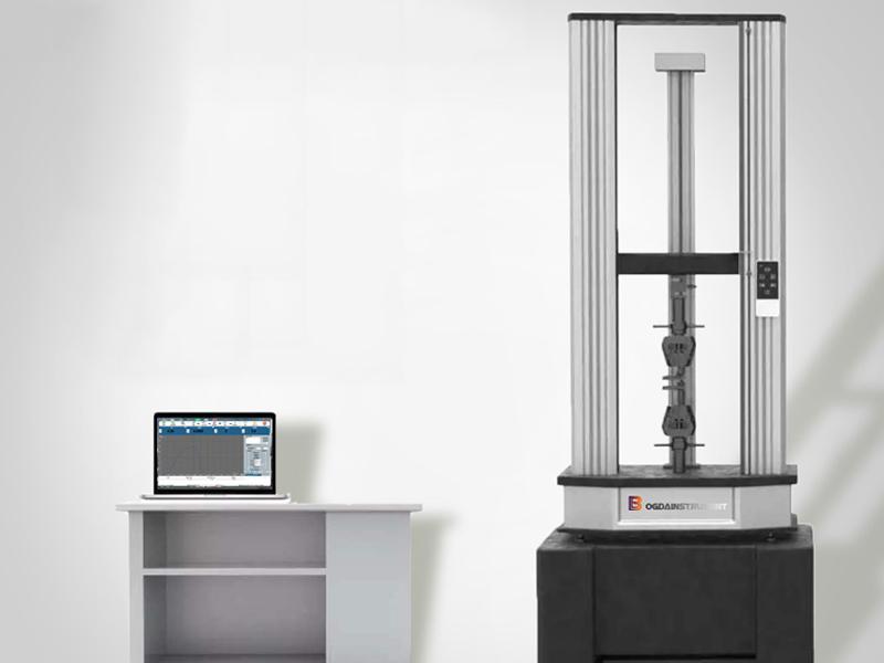 胶州 材料试验机批发 价位合理的 材料试验机供销