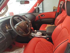 汽车维修市场行情|青岛哪里有提供资深的汽车维修服务