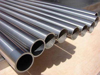 焊接钢管厂家|河南具有口碑的焊接钢管供应商是哪家