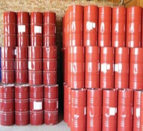 阻燃pu白料厂家|广东范围内好的聚氨酯料供应商