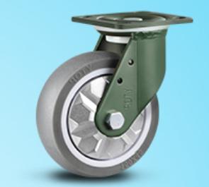 湖南优惠的地刹器|北京质优价廉的地刹器
