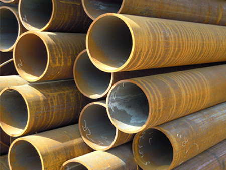 漯河無縫鋼管價格-具有口碑的無縫管在哪買