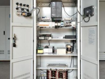 沈陽ISPS應急電源騁諾合達價格優惠,值得信賴!