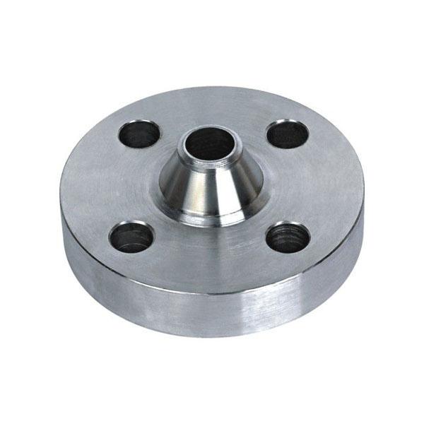 溫州對焊法蘭|供應浙江不銹鋼對焊法蘭質量保證