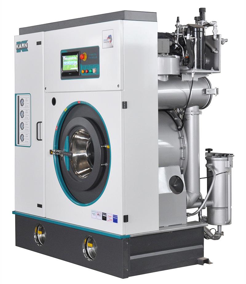 干洗店干洗机多少钱-桓宇机械全自动离心脱水机多少钱