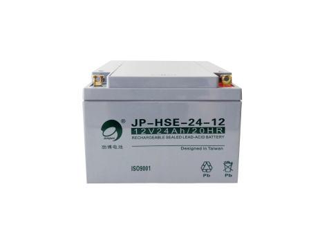 沈陽EPS電源專用蓄電池騁諾合達專業的生產廠家!