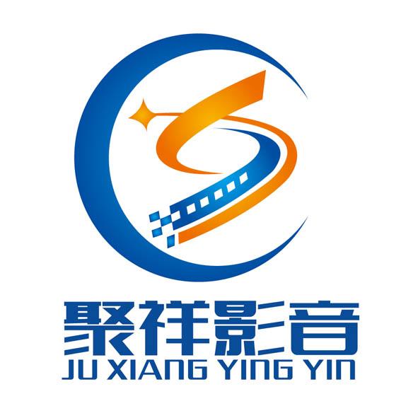 寧(ning)夏聚祥智能科技(ji)jia)you)限公(gong)司