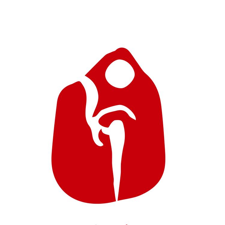 武漢天谷本源生物科技有限公司