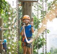 重庆丛林探险|北京品牌好的丛林穿越设备