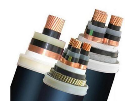 貴州天順通達低煙無鹵阻燃/耐火型電纜品質怎么樣