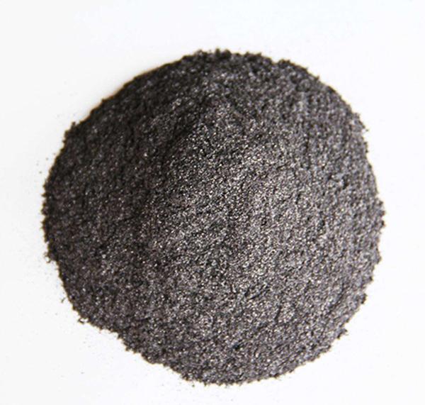 江苏化工铁粉生产厂家-河北具有口碑的化工铁粉