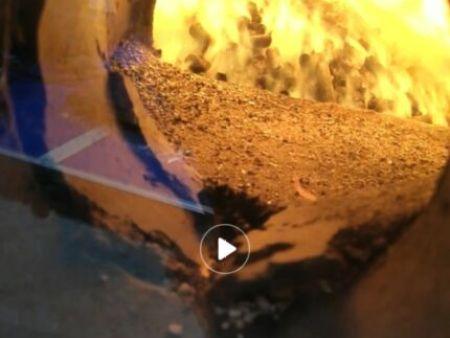 生物质热风炉-生物质热风炉价格-生物质热风炉厂家-铁岭远大