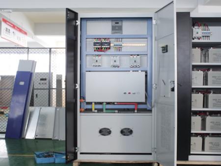 通化ISPS应急电源价格-辽宁省质量佳的ISPS应急电源供销