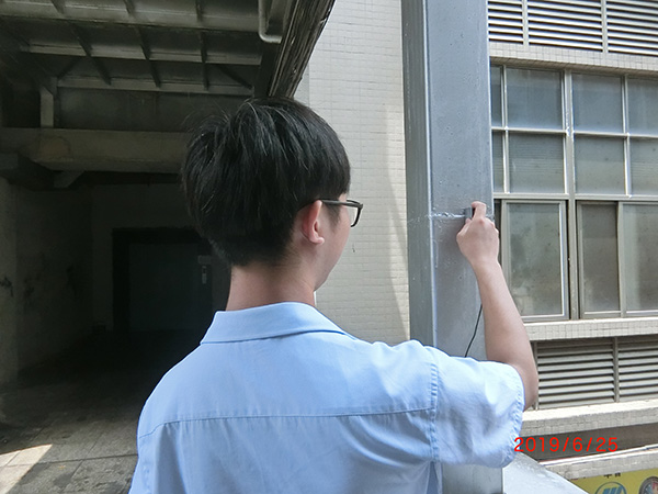 茶山厂房火灾鉴定公司