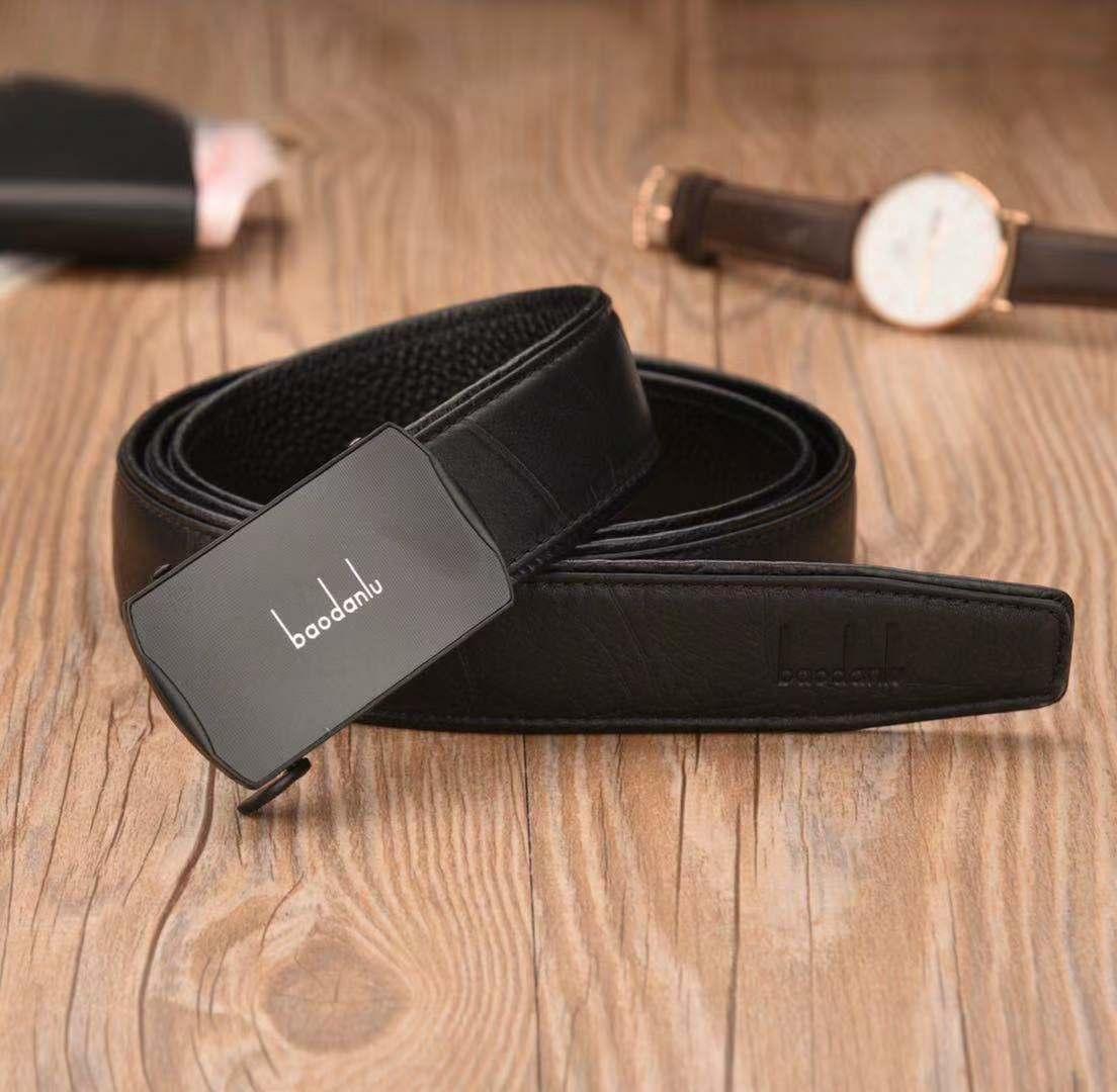 手工皮带设计_怎样购买优良皮带