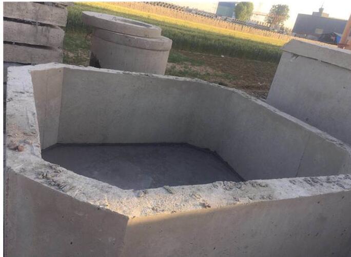 苏州消防蓄水池厂家-大量出售质量好的消防蓄水池
