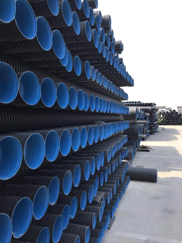 钢质波纹管厂家-买韧性强的波纹管就到华诺工贸