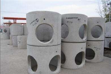 钢筋混凝土检查井厂家直销-知名的钢筋混凝土检查井供应商