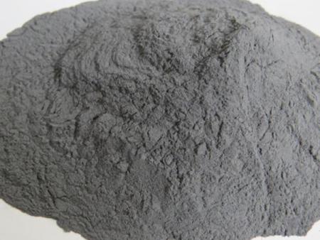 四川铁粉厂商-河北划算的铁粉