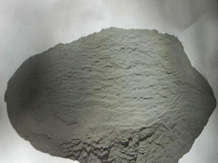 铁粉厂商-销量好的铁粉品牌推荐