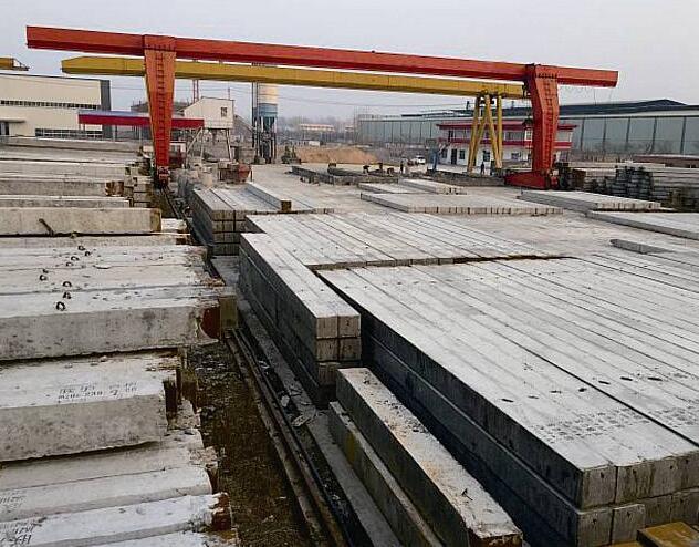 泰州混凝土方桩|在哪里能买到新型混凝土方桩
