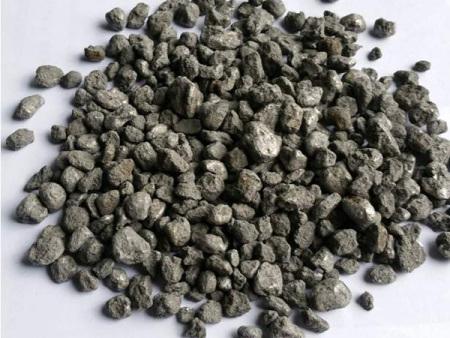 河北铁粉厂家哪家有-供应邯郸划算的海绵铁