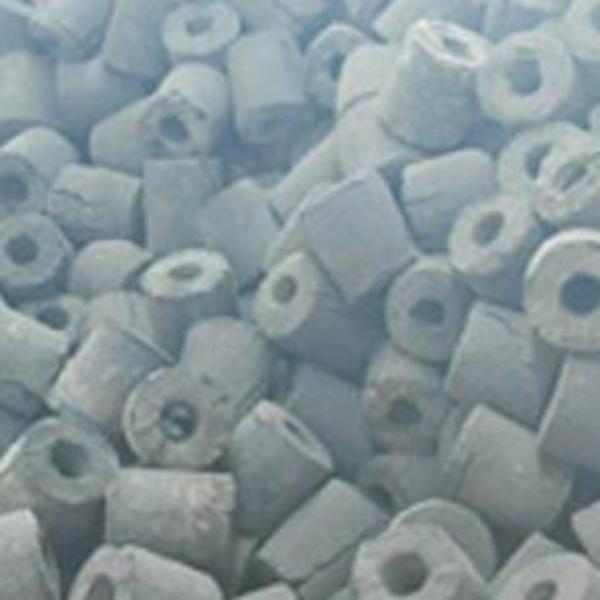 铁粉厂家厂商|长期供应优良海绵铁