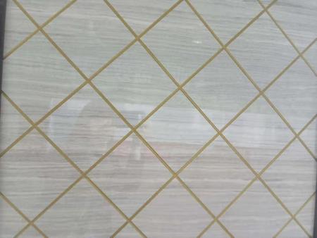 环氧彩砂美缝剂-高性价西安环氧彩沙晨阳瓷砖美缝供应