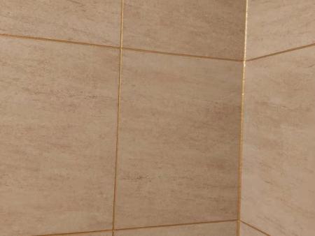 西安瓷砖美缝施工价格-西安瓷砖美缝多少钱