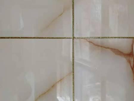 美缝价格|可信赖的西安美缝公司当属晨阳瓷砖美缝