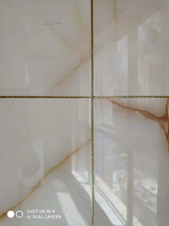 西安美缝公司-西安瓷砖美缝施工专业公司-晨阳瓷砖美缝