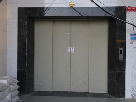福建載貨電梯廠家哪家專業規模可以—西子快速科技優質電梯供應商