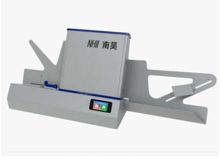 和硕县机读卡阅卷机识别率 自动阅卷机怎么批卷