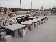 無錫品牌石雕供應商,石雕廠家