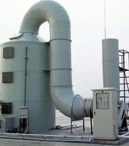 吉林喷淋塔-慧旺机械喷淋塔提供商