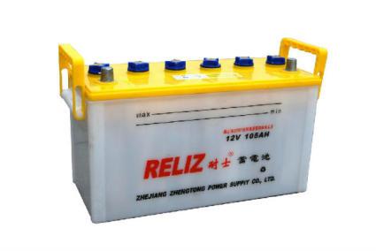 鉛酸蓄電池回收,二手電瓶回收