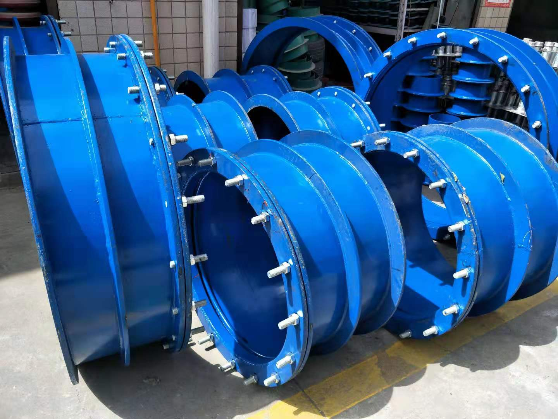 西安柔性防水套管價格-西安剛性防水套管廠家-西安人防通風套管