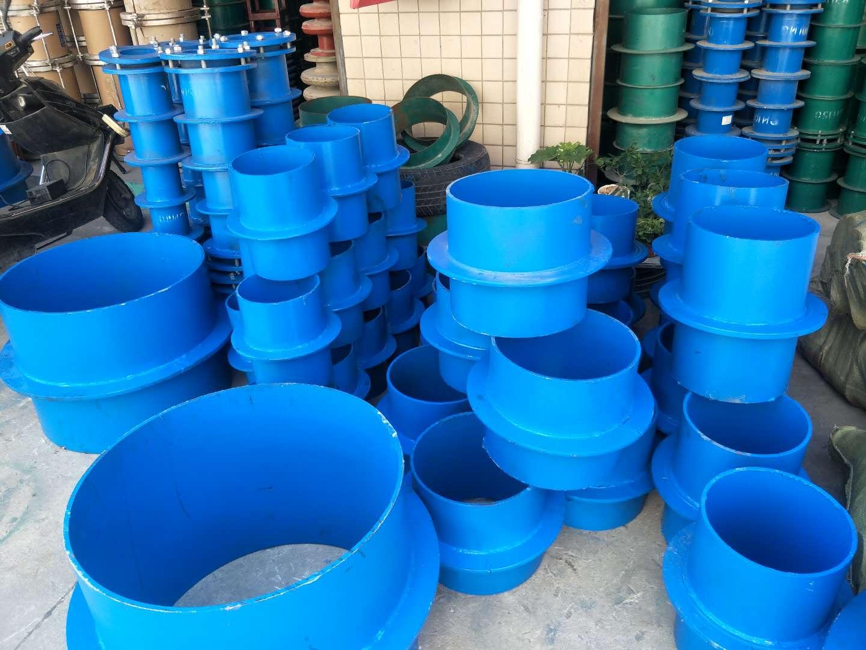 安康刚性防水套管报价_价格适中的防水套管在哪买