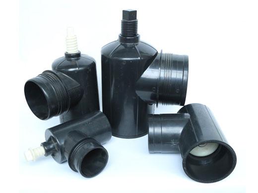 節水灌溉技術要求-萊蕪澤潤節水