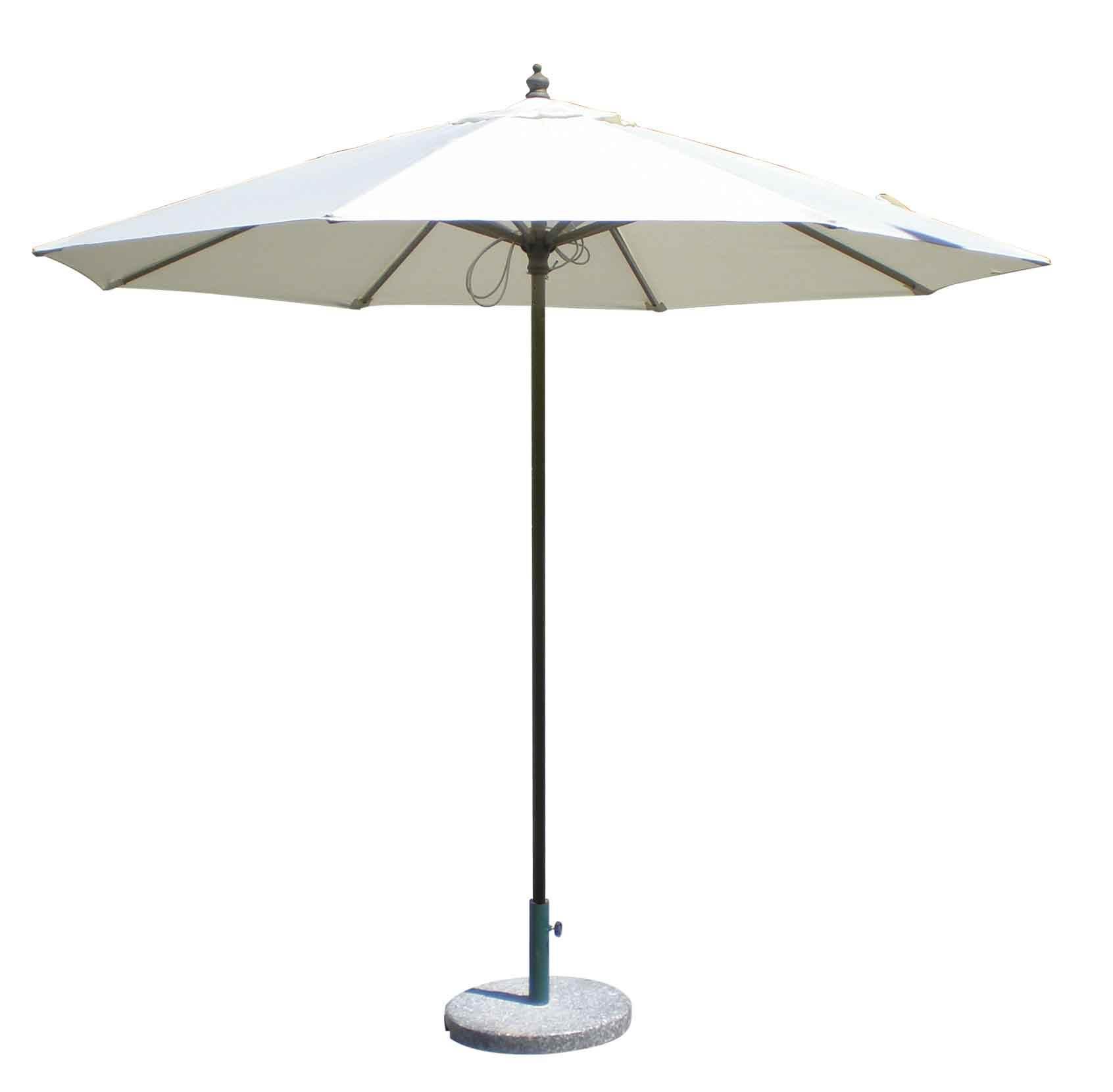 厦门遮阳伞,厦门遮阳伞的选购,遮阳伞的合理选购