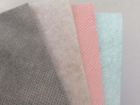 你听说了吗?【防水毯】防水毯价格,批发,多少钱?