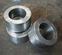 温州非标法兰供应厂家-想买物超所值的不锈钢非标法兰,就来万振法兰
